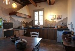 Cucina del Picchio