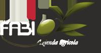 Agrifabio